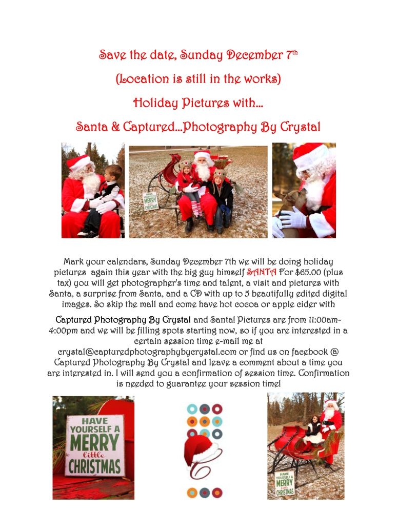 Facebook santa save the date 2 copy